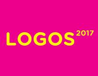 Logos 2017