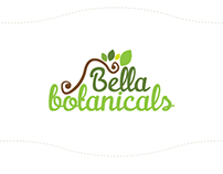 Bella Botanicals
