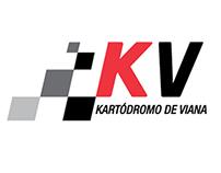 Kartódromo de Viana