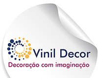 Vinil Decor - Instructions Manual (How Apply)