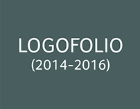 Logofolio (2014-2016)