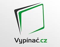 Logo, brand - proposal