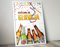Festival de Cerveja