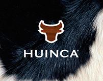 Huinca.com