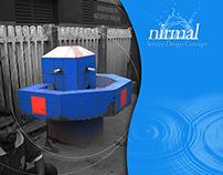 Nirmal: A Service Design Concept