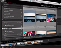 5 Hidden Gems in Lightroom 5