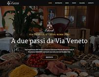 ristorante-edoardo.it