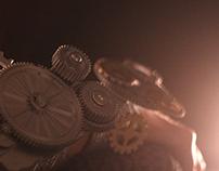 Artefactos Oníricos