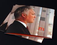 MOSAIC Brochure