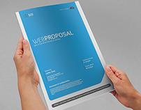 Web Proposal 2
