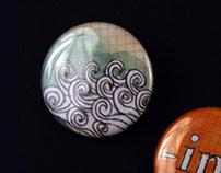 AIGA Buttons