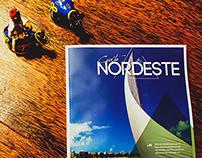 Revista Curta Nordeste