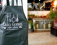 Atelie Culinário Cida Gomes