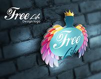 FreeLife Stores