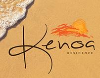 Kenoa Residence - Laredo