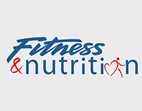 Fitness & Nutrition
