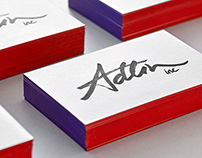 Adlin Inc.