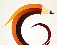Graphiclabs_Logo Designing