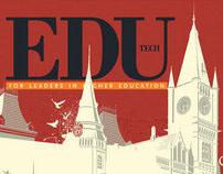 EDU Tech