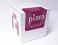 Azucar / Packaging /