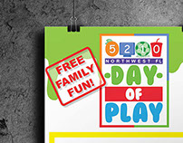 5210 Day of Play