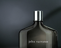 John Varvatos Fragrance