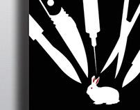 Animal Testing Campaign