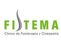 Fistema | Clínica de Fisioterapia y Osteopatía