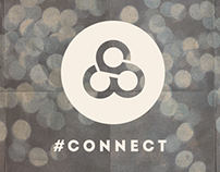 Connect Student Ministry