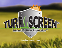 Turf Screen Infographic