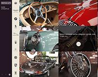 Heritage Auto