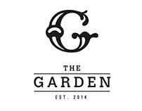 The Garden (WIP)
