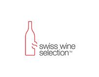 SWISS WINE SELECTION