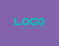 Logo - Collection 2012/14
