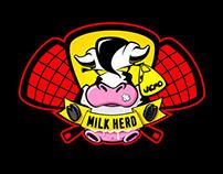 Milk Herd