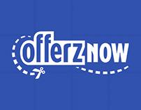 OfferzNow
