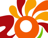 Fruzo logo