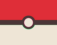 Pokedex Projects (Chile, Mexico)