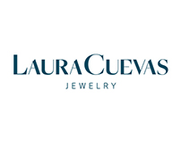 LAURA CUEVAS JEWELRY PHOTOSHOOT