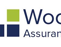 W&A Logo Redesign