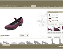 shoesandfriends.com