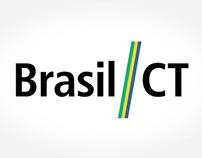 Site - Brasil/CT