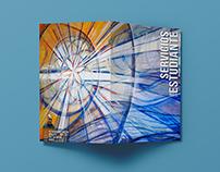 Diseño de Folder / Brochure