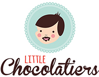 Little Chocolatiers