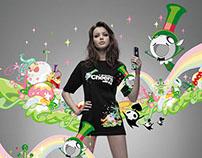 Heineken X Tik Ka