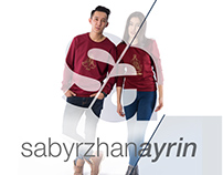 SabyrzhanAyrin