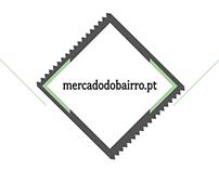 Mercado do Bairro