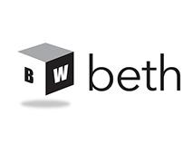 Beth Wiggins Designer