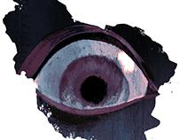 Surveillance States