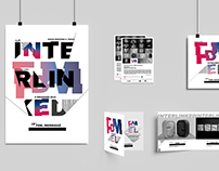 Exhibition Branding FDM Interlinked